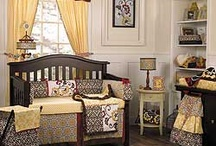 Home Design | Ella Grace's Room / by Noelle Grace Designs