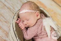 Neugeborne | NEWBORN / newborn photography | Sarah Kaiser Fotografie | Germany | Sundern | Sauerland