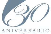 30 Aniversario de Fundación Mediterránea
