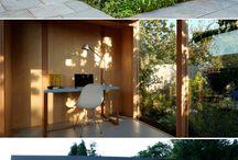 Arhitectura / Архитектурные сооружения