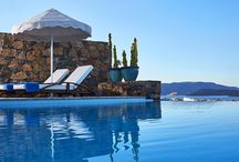 Elounda Palm Hotel, 4 Stars luxury hotel, villa in Elounda, Offers, Reviews