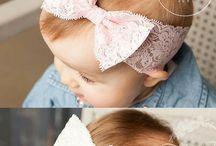 babies headbands