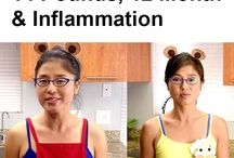 ANTI #INFLAMMATION DIET