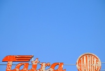 Tatra, Factory