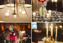 Art Deco Jazz_Peppermint Events