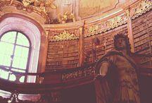 I love Vienna / VIENNA