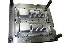 Plastic Injection Mold Maker / Sinomould is a leading plastic injection mold maker which offers plastic injection molding with good style, design and structure.  For More Information Visit :-  http://www.sinomould.com/