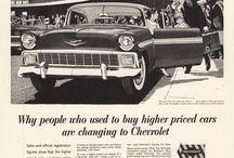 Publicidad carros
