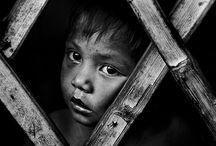 Documentary Photographers