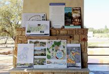 Rancho Sienna Events / what's going on within and around Rancho Sienna?