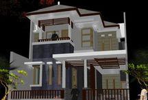 rumah desain