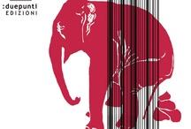 Pianissimo - I libri  / Gli editori e i libri in viaggio con noi in Sicilia. Pianissimo. In cerca di lettori http://www.pianissimolibrisullastrada.it/libri/