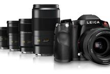 Photo Gear I Want / Need