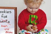 Christmas photo shoot ideas / Book your session now lesley@nottonhousephotography.com www.nottonhousephotography.com