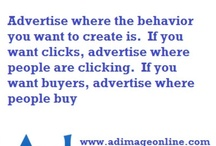 Promotional Marketing Tips  / Promotional Marketing Tips from http://adimageonline.com/