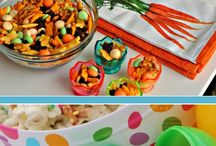 Easter Ideas / Easter ideas for all ages