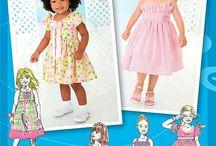 tipar croitorie copii