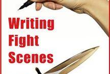 Writing Scenes