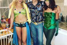 KASH HOVEY SAG-AFTRA / Kash Hovey IMDB: imdb.me/kashhovey Twitter: https://twitter.com/kashhovey Instagram: https://www.instagram.com/kashhovey/ Facebook: https://www.facebook.com/KashHoveyFans'   Theatrical Reel: http://www.imdb.com/name/nm4426369/?ref_=ext_shr_eml_vi#lbvi1494986265 Kash Hovey VO Reel: http://youtu.be/SdNCYm_q4xc