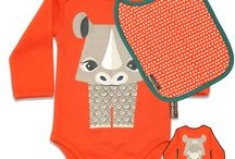 Animal child products / All animal related child clothing or accessories