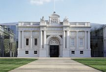 National Maritime Museum / Events which taken place at the National Maritime Museum