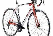 Racing Bike (Bici da corsa)