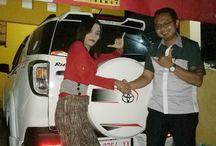 Harga Cash / Kredit Toyota Rush di Semarang Demak Purwodadi Kendal Ungaran / Harga Cash / Kredit Toyota Rush di Semarang Demak Purwodadi Kendal Ungaran