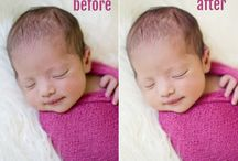photo editing tricks