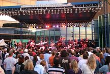 Louisville Events