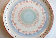 Malen / Keramik, Porzellan, usw.