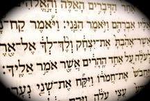 Biblical Hebrew Teaching and Learning / Biblical Hebrew - tools and methods for teaching.