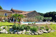 Locations de vacances dans la Drôme Provençale / Evadez-vous dans la Drôme!