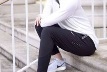 sport outfit ideas