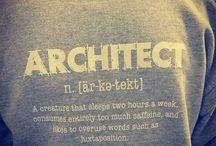 arhitectura related stuff
