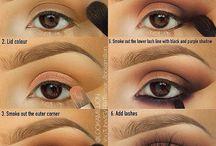 makeupgoddes
