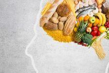 ჯანმრთელი კვება