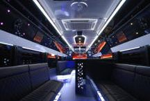 Nightcruiser Party Tours - Gold Coast, Queensland / Gold Coast's only premier Party Bus and Leisure Tour Operators  Affordable Party Bus Gold Coast Tours and Transport  Nightcruiser Party Bus Tours with the biggest choice and most popular Party Bus and Leisure Tours running on the Gold Coast with a luxury LimoCoach/Bus with Bar for BYO and on-board toilet!.