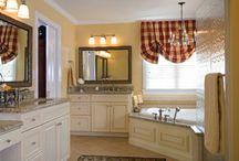 Incredible Kitchen, Master Bath & Closet Renovation / by Lane Homes & Remodeling, Inc.