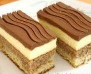 Super koláče