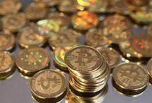 Bitcoin – Open Source P2P Money