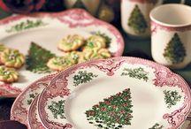 Julepynt