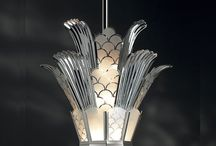 lampy Richter
