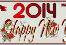 KDP MGI wishes you  HAPPY NEW YEAR / The group has been living up to his vision and has been delivering projects that have become integral parts of your lives.