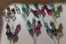 Beads and beyond