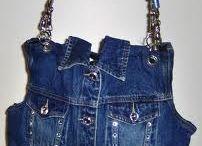 giubbetto jeans