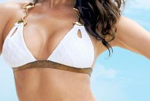 Perfect Summer Vacation Bathing Suits! / by Westward Look Resort & Spa
