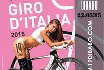19DIBABO GIRO D'ITALIA / #19dibabo #19dibaboevents #wine #sparkling #giroditalia #bike #cycling