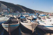 Crimea. Sevastopol