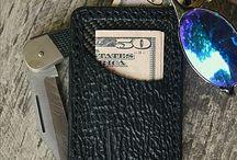 Awesome Shark Week Giveaway-Vvego