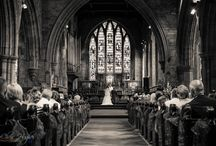 Wedding Photography / Lots of photos from my wedding photography.
